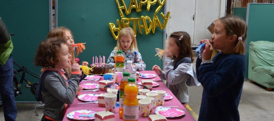 Roller-bordeaux Moovens anniversaire enfants