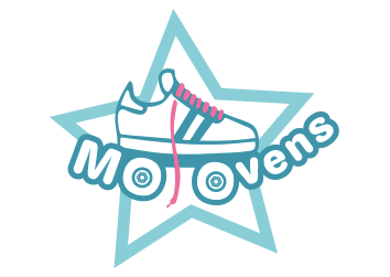 Logo Moovens Cours de Roller à Bordeaux